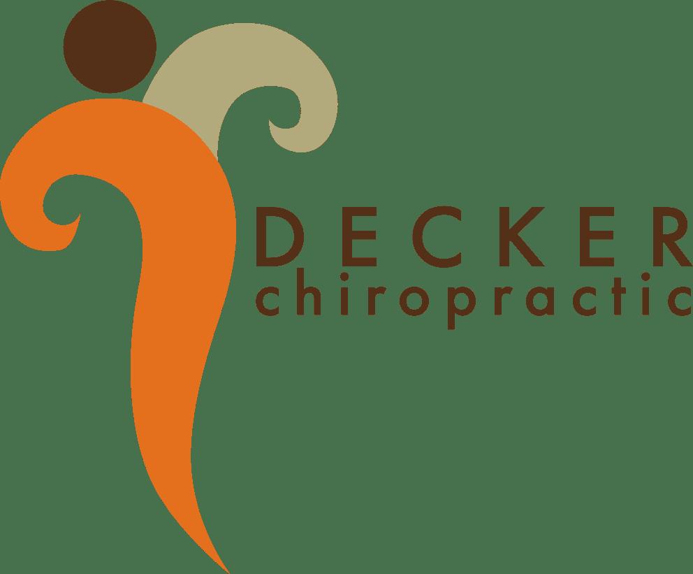 Decker Logo 1.9.20