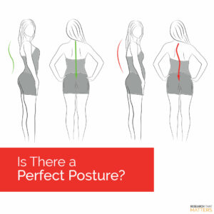 Week 1 Is There A Perfect Posture (a)