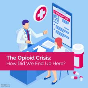 Week 1 The Opioid Crisis How Did We End Up Here (b)