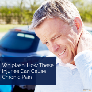 Week 1 Whiplash How These Injuries Can Cause Chronic Pain (a)