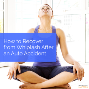 Week 3 How To Recover From Whiplash After An Auto Accident (a)