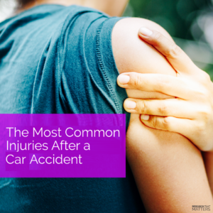 Week 4 The Most Common Injuries After A Car Accident (a)