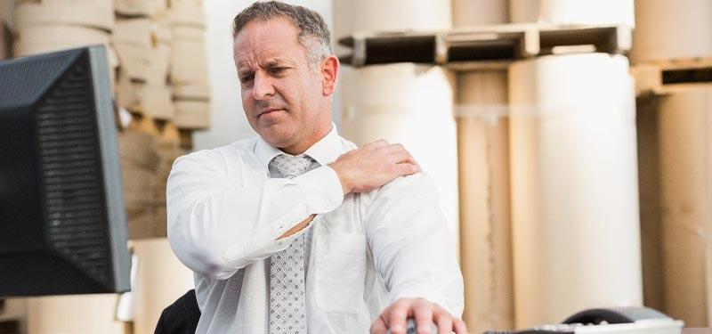 Pain Management Vs Pain Medicine